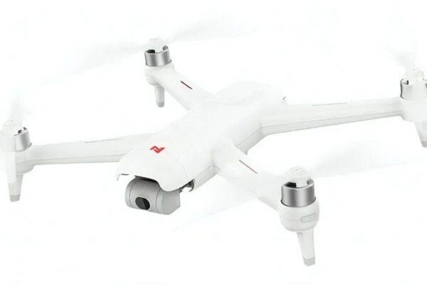 Квадрокоптер от компании Xiaomi